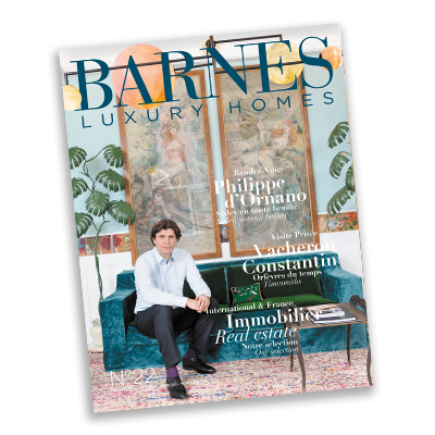 Consultez le magazine en ligne